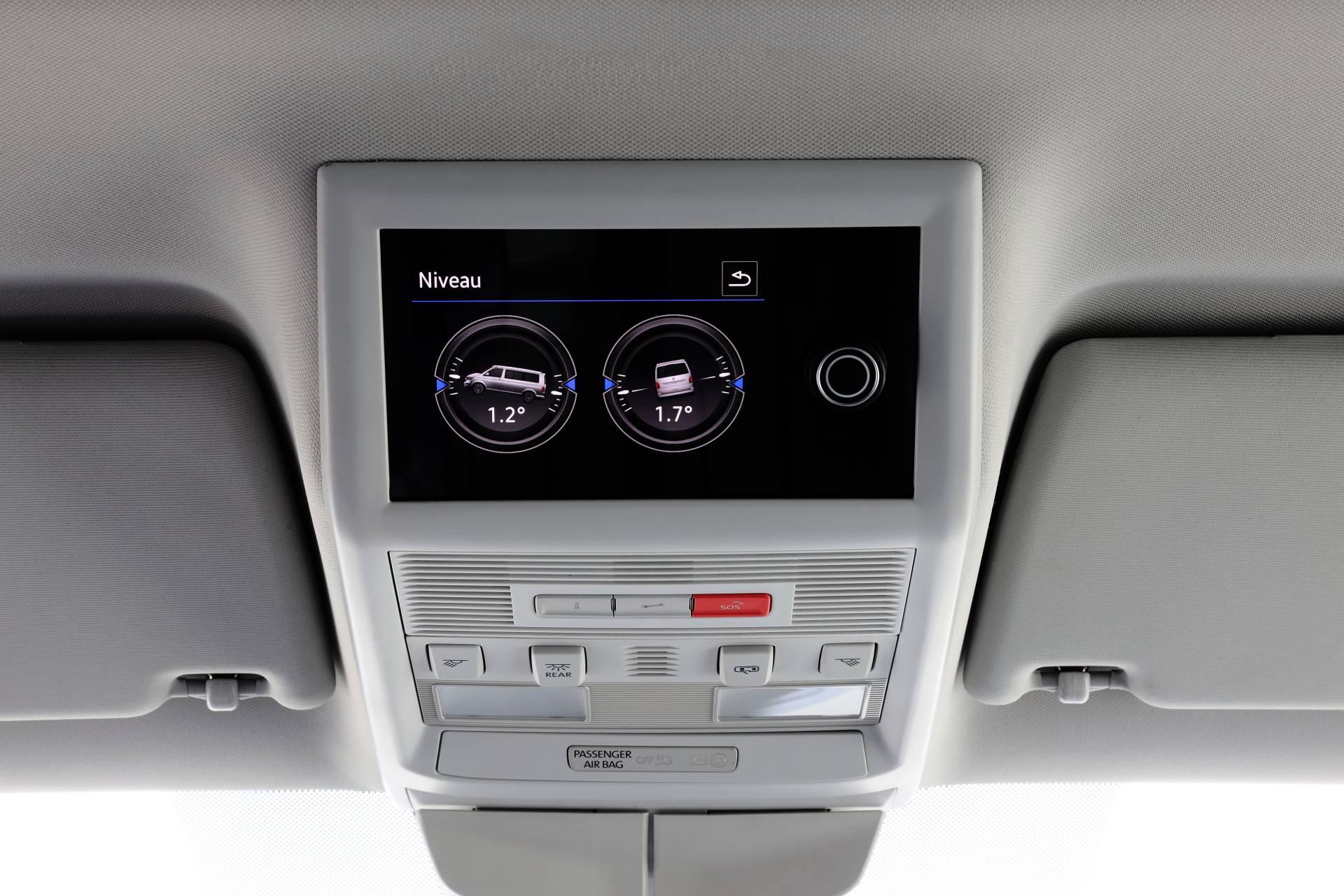 VW-California-6.1-Camper-2019-12