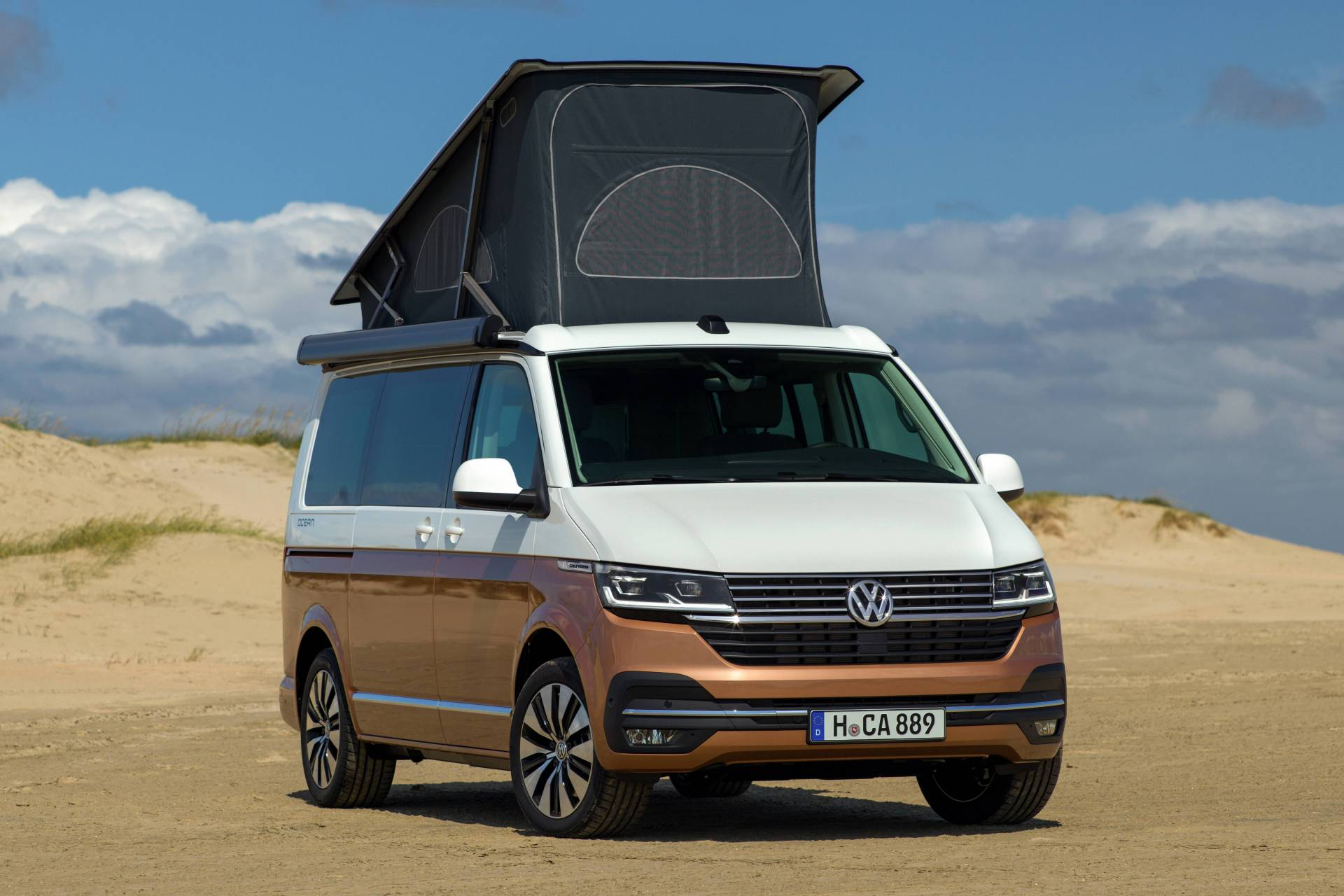VW-California-6.1-Camper-2019-2