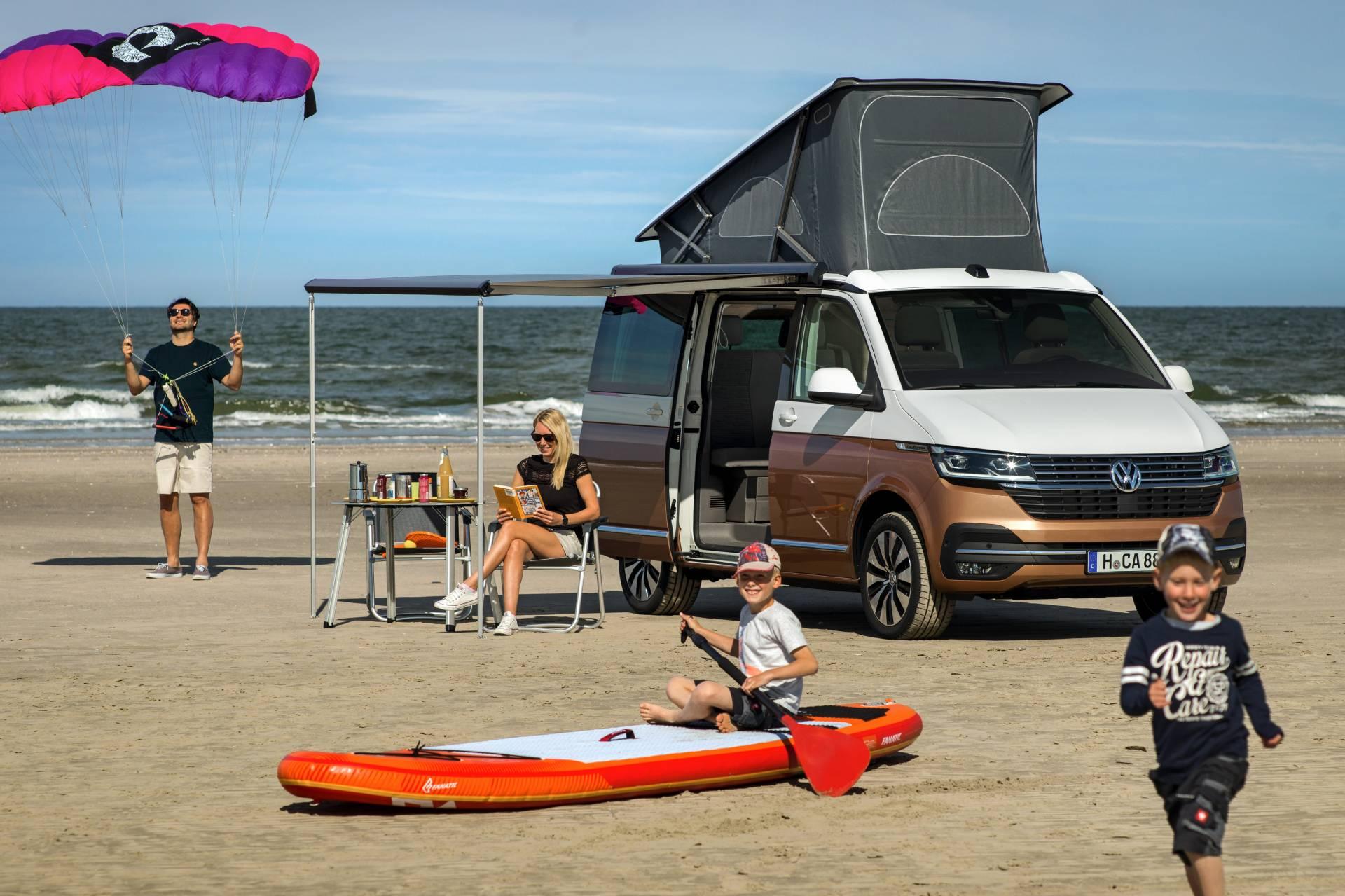 VW-California-6.1-Camper-2019-3