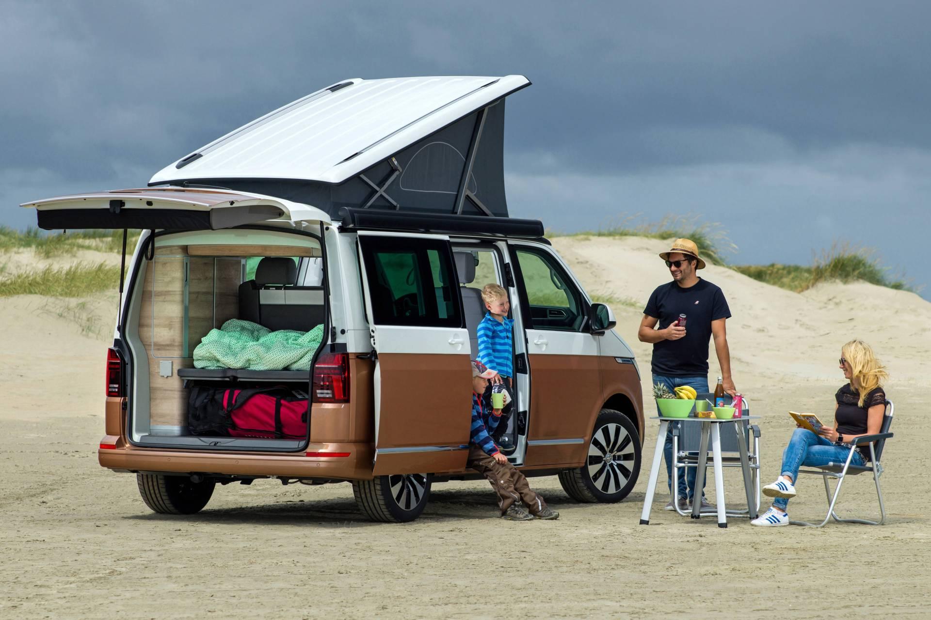 VW-California-6.1-Camper-2019-4