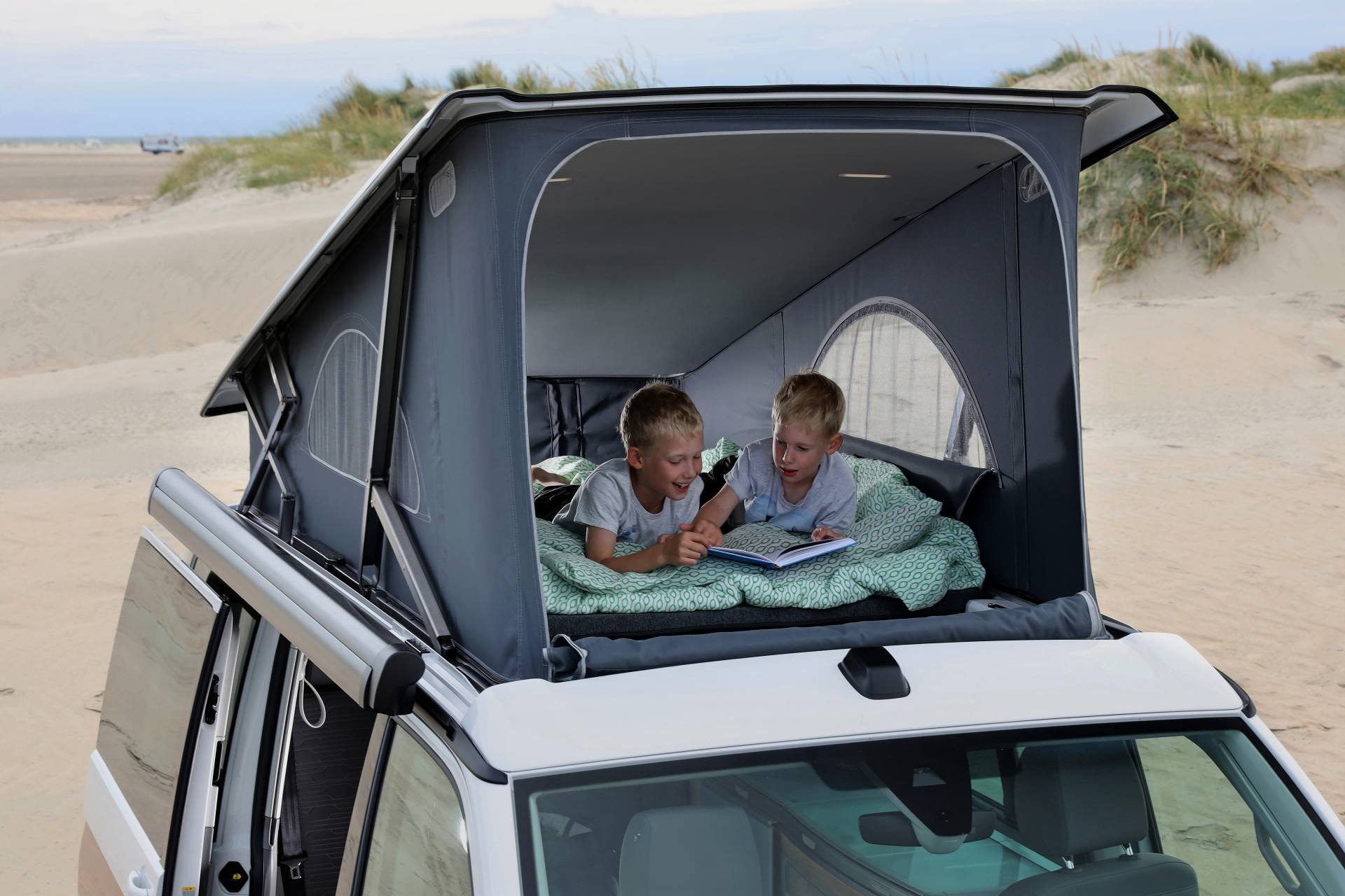 VW-California-6.1-Camper-2019-5