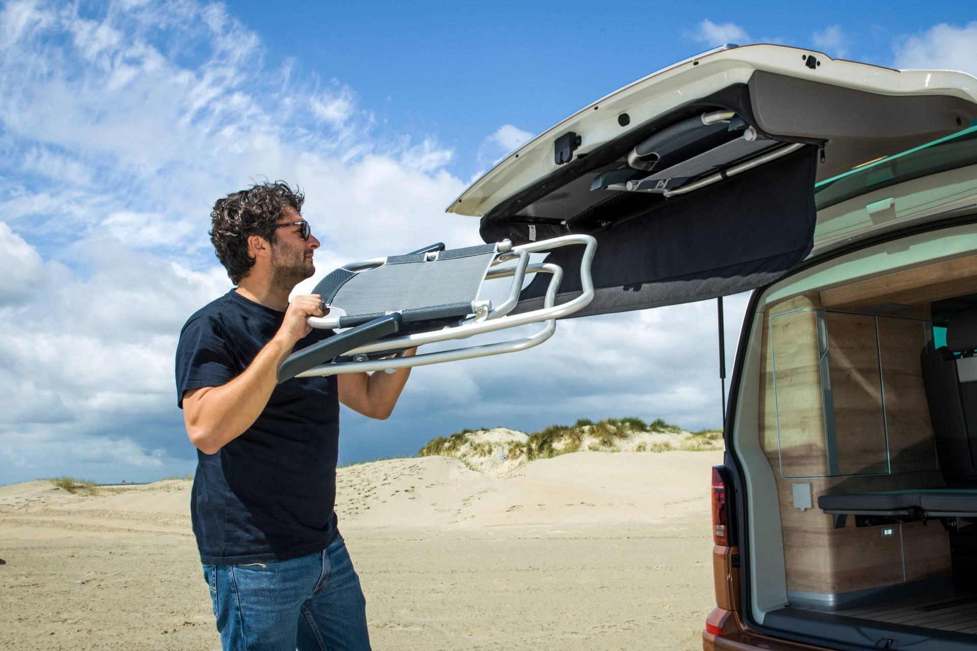 VW-California-6.1-Camper-2019-6