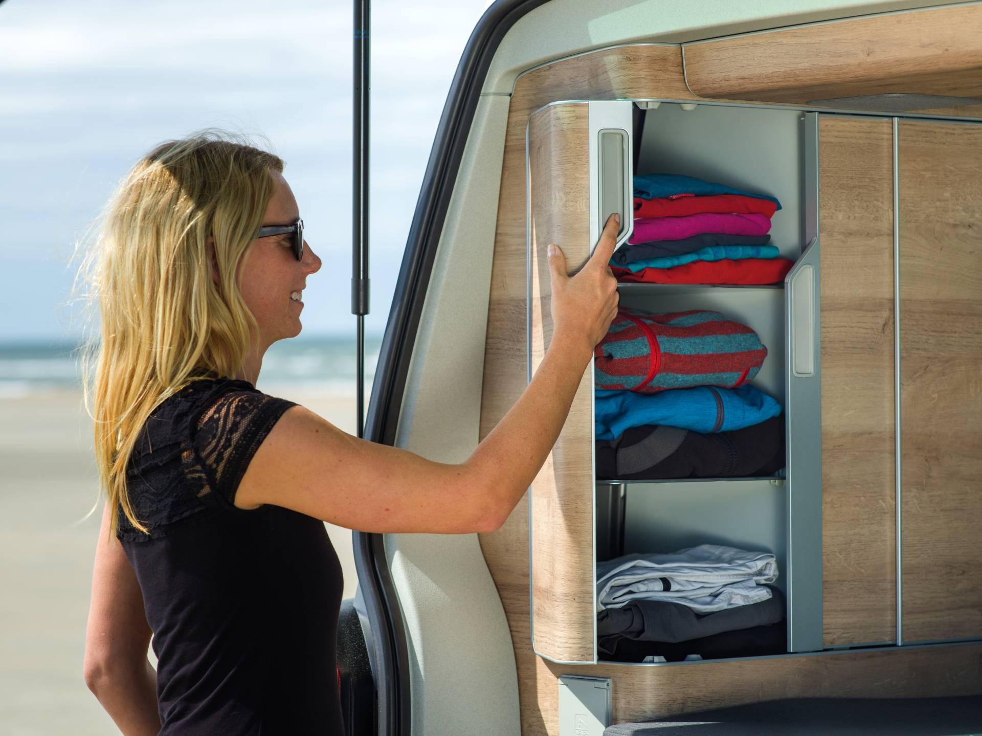 VW-California-6.1-Camper-2019-7