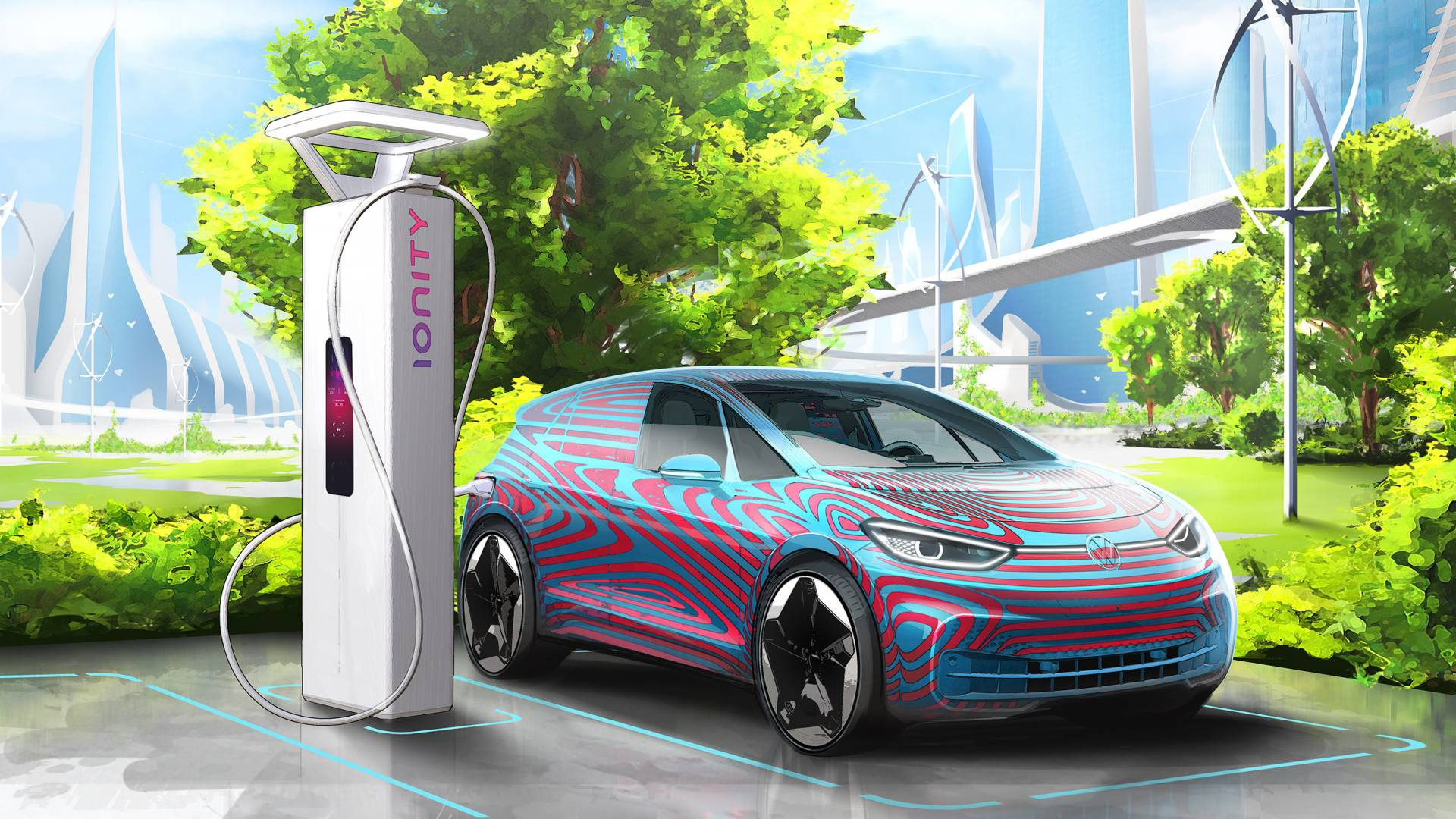 VW-europe-ev-chargers-network-1