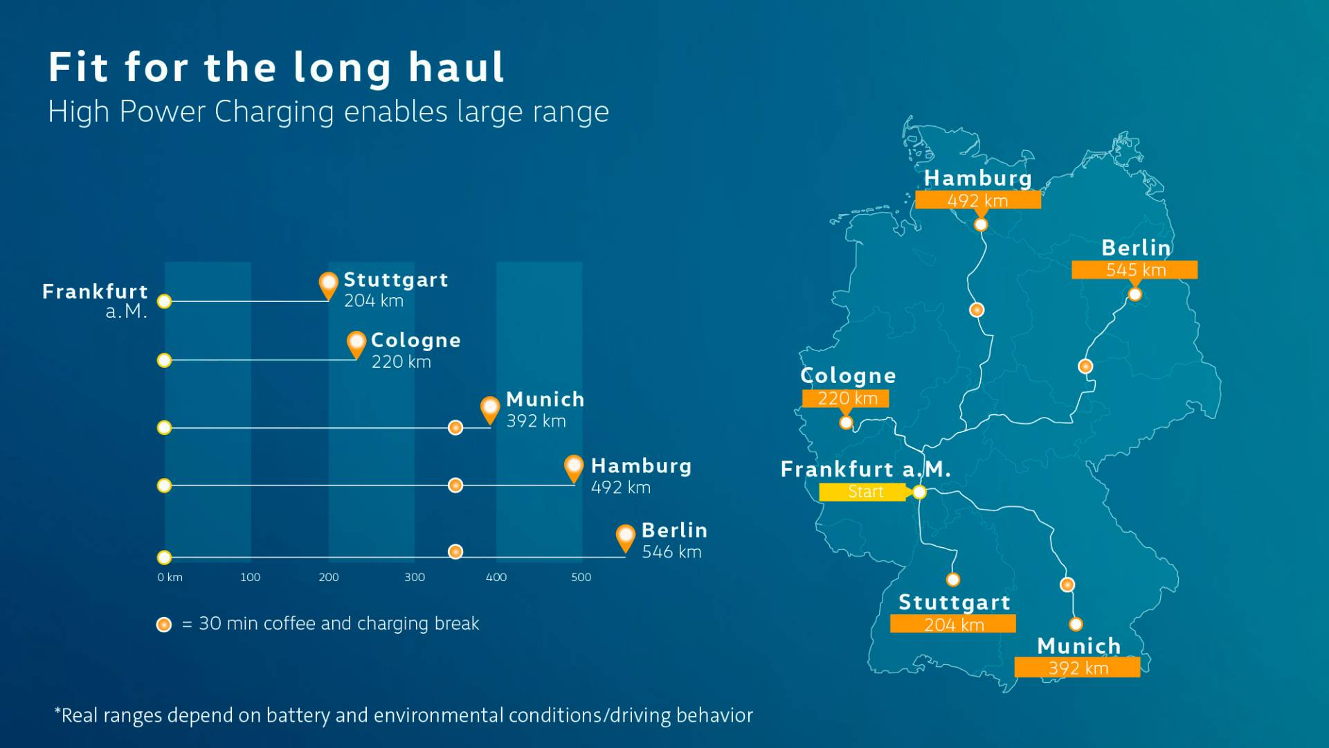 VW-europe-ev-chargers-network-10