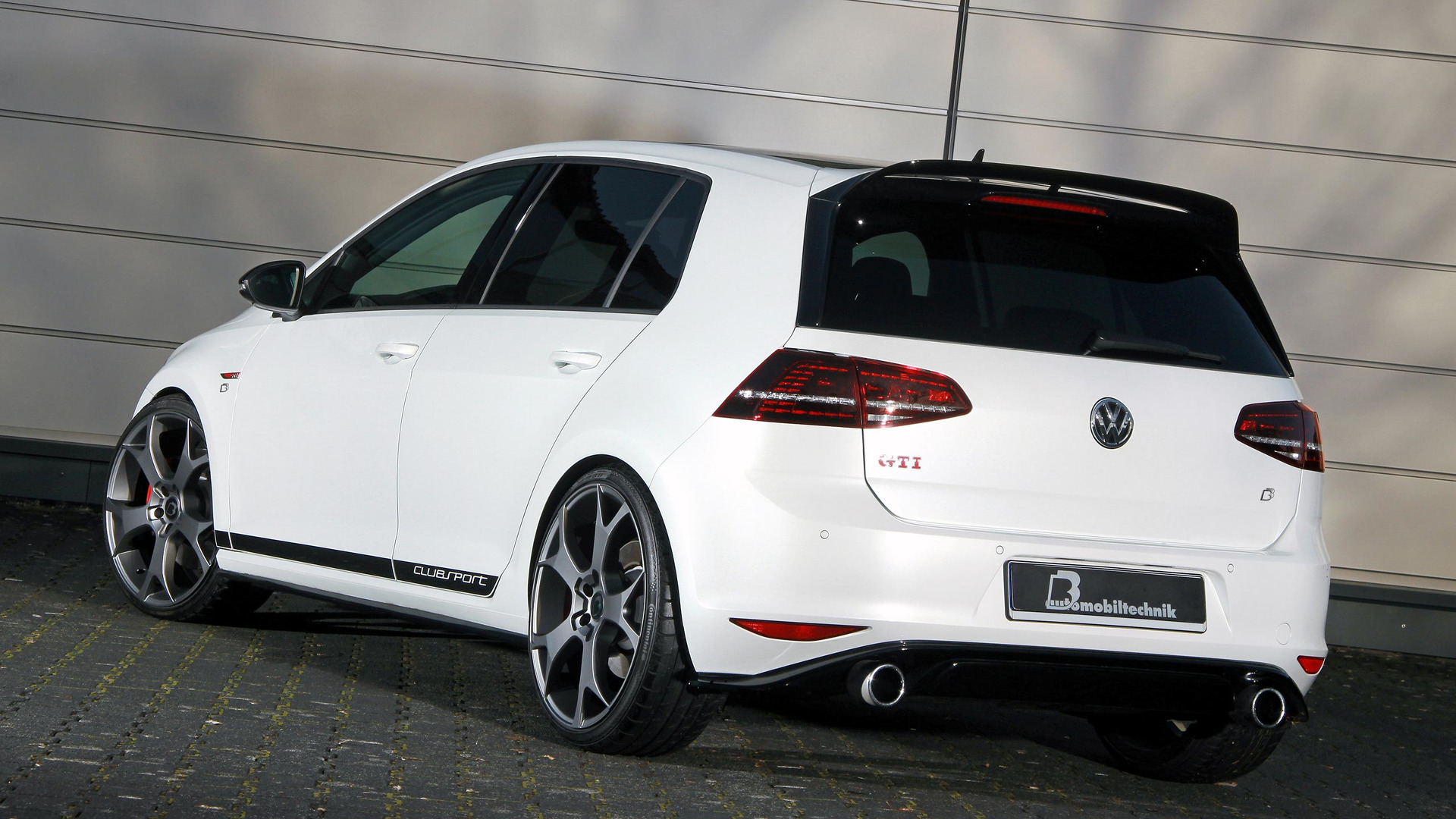 VW_Golf_GTI_Clubsport_S_by_B&B_Automobiltechnik_03