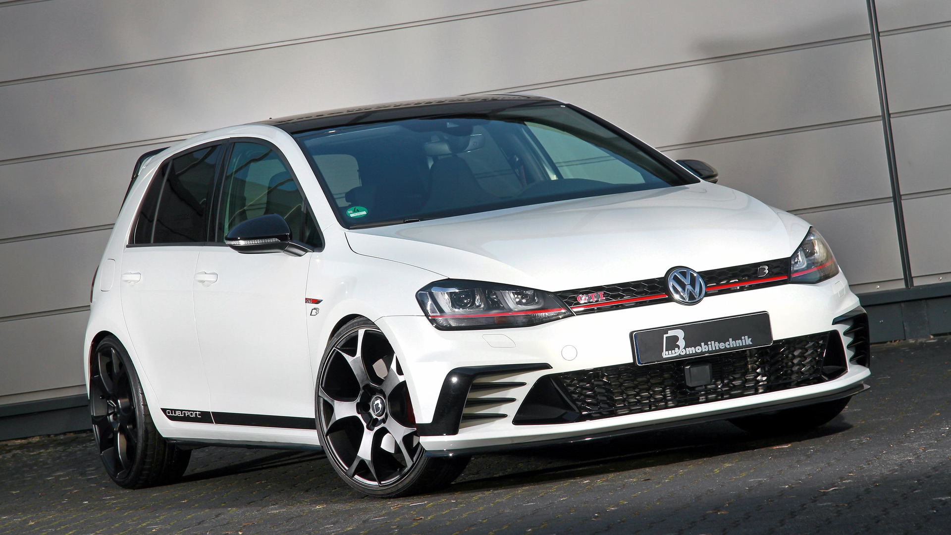 VW_Golf_GTI_Clubsport_S_by_B&B_Automobiltechnik_12