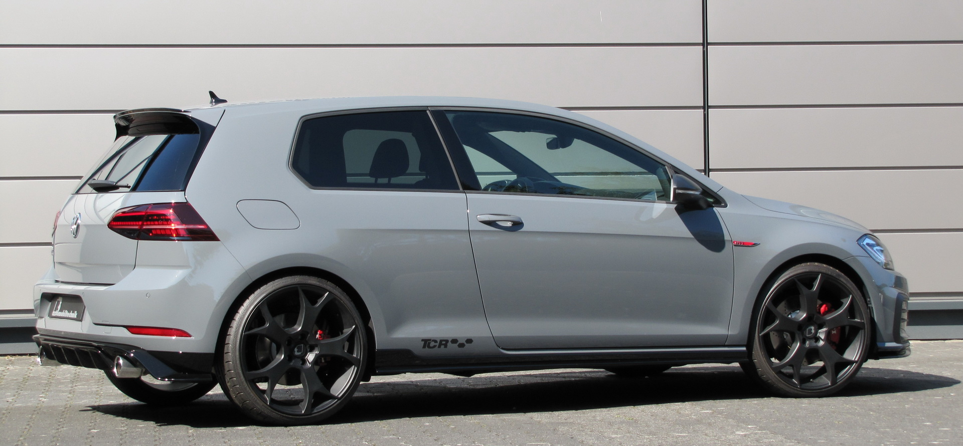 VW_Golf_GTI_TCR_BB_AutomobileTechnik_0001