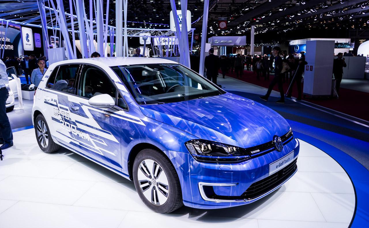 Volkswagen-e-Golf-0001