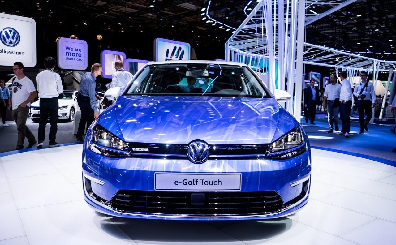 Volkswagen-e-Golf-0002