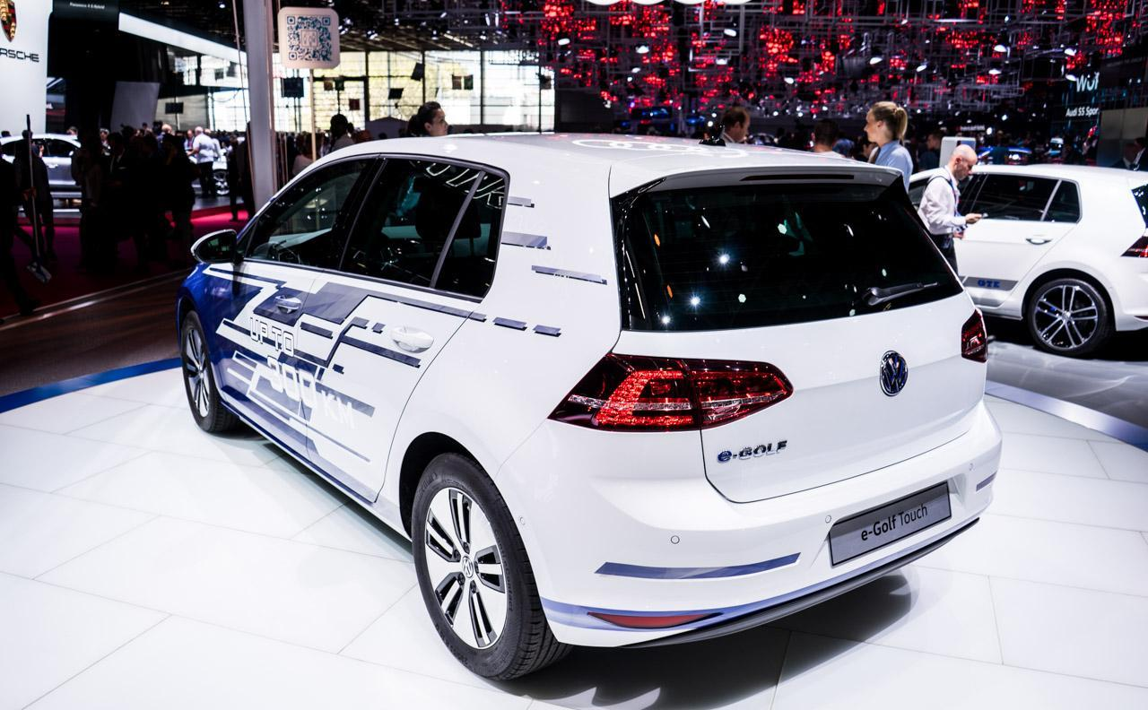 Volkswagen-e-Golf-0004