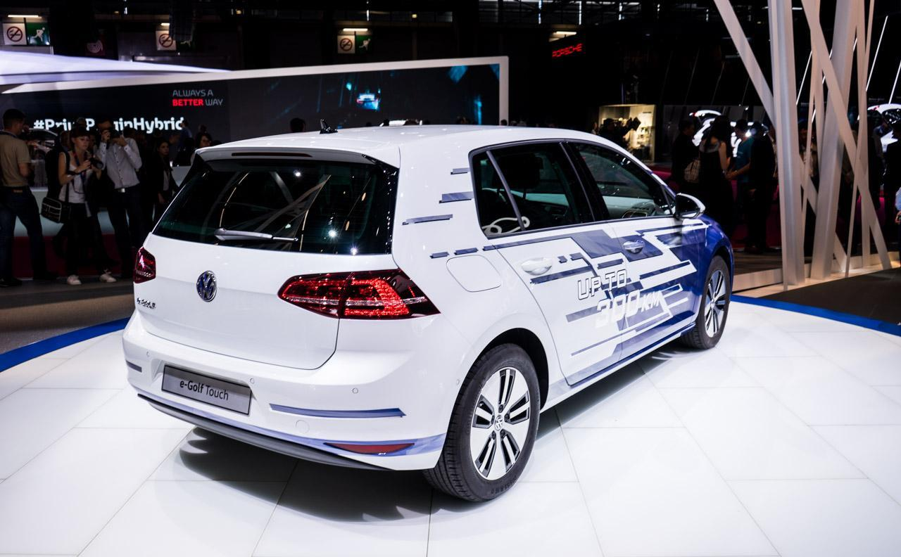 Volkswagen-e-Golf-0007
