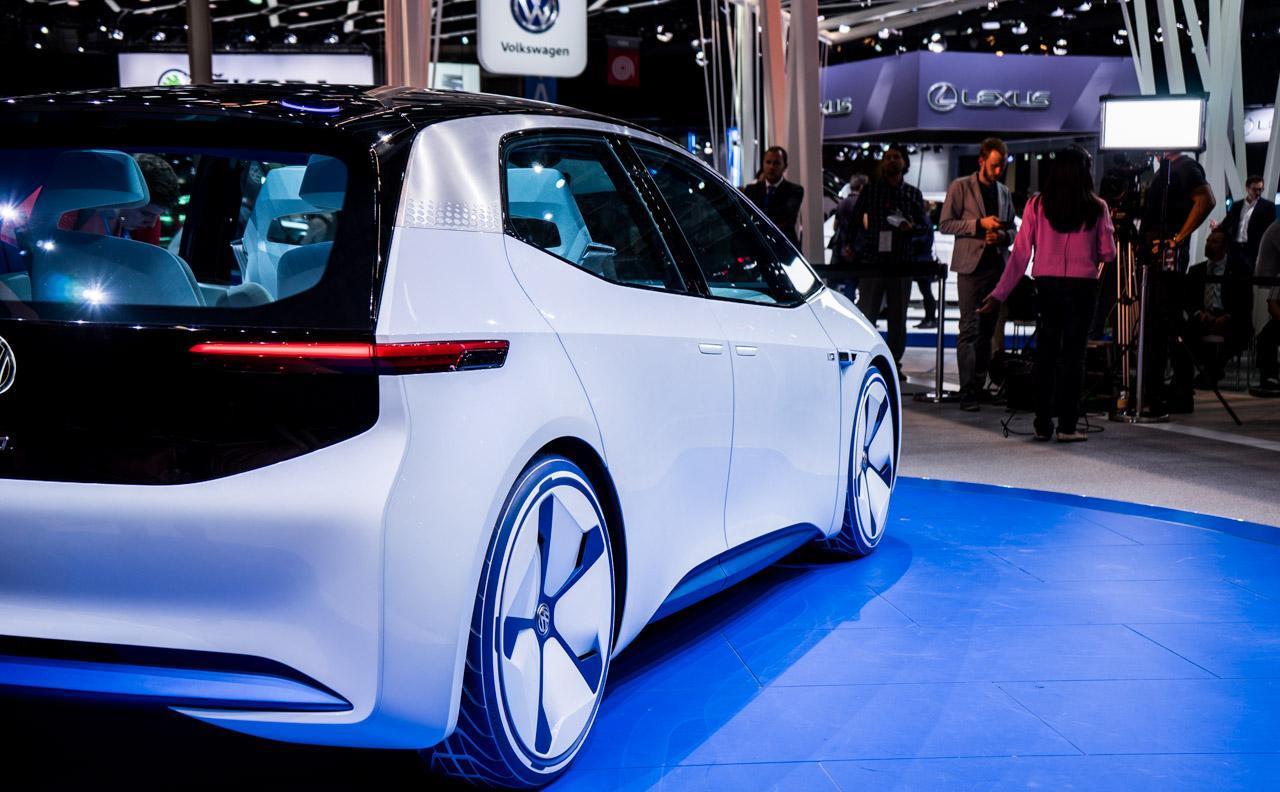 Volkswagen-iD-Concept-0001