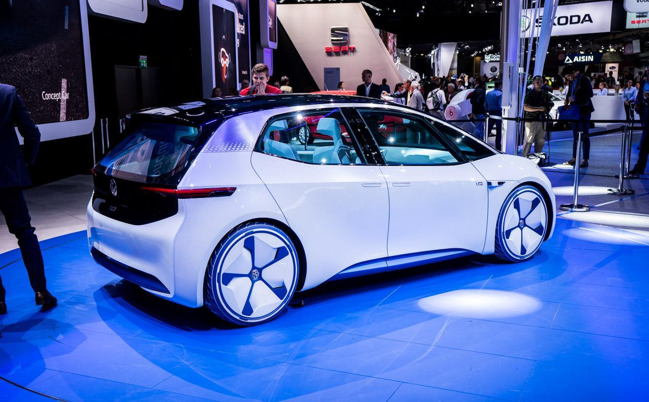 Volkswagen-iD-Concept-0002