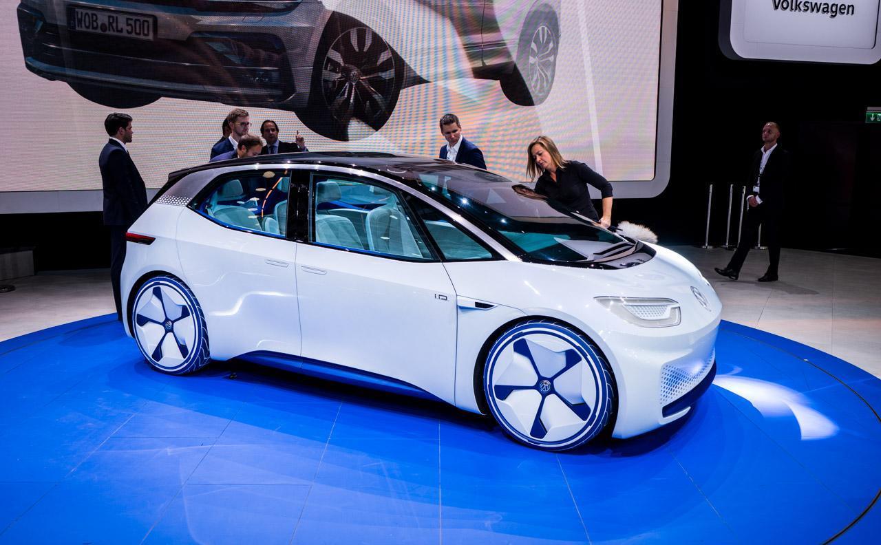 Volkswagen-iD-Concept-0003