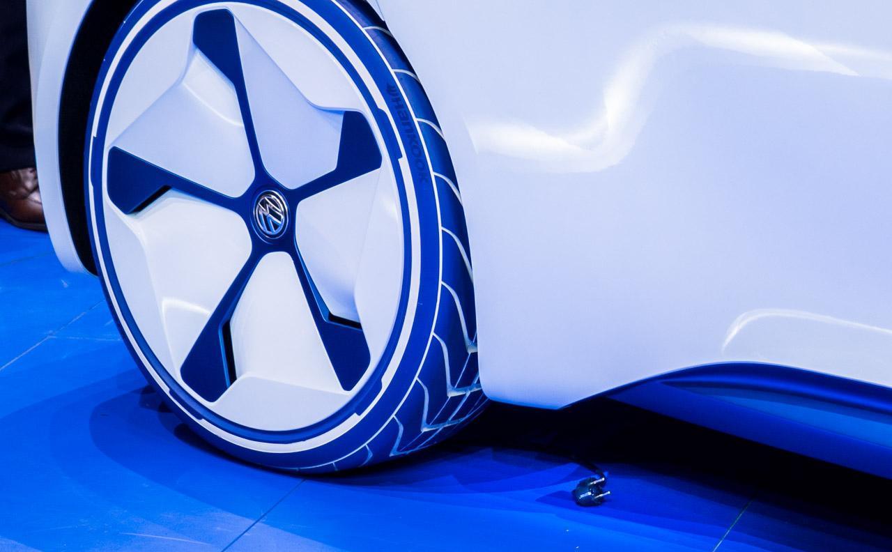 Volkswagen-iD-Concept-0004