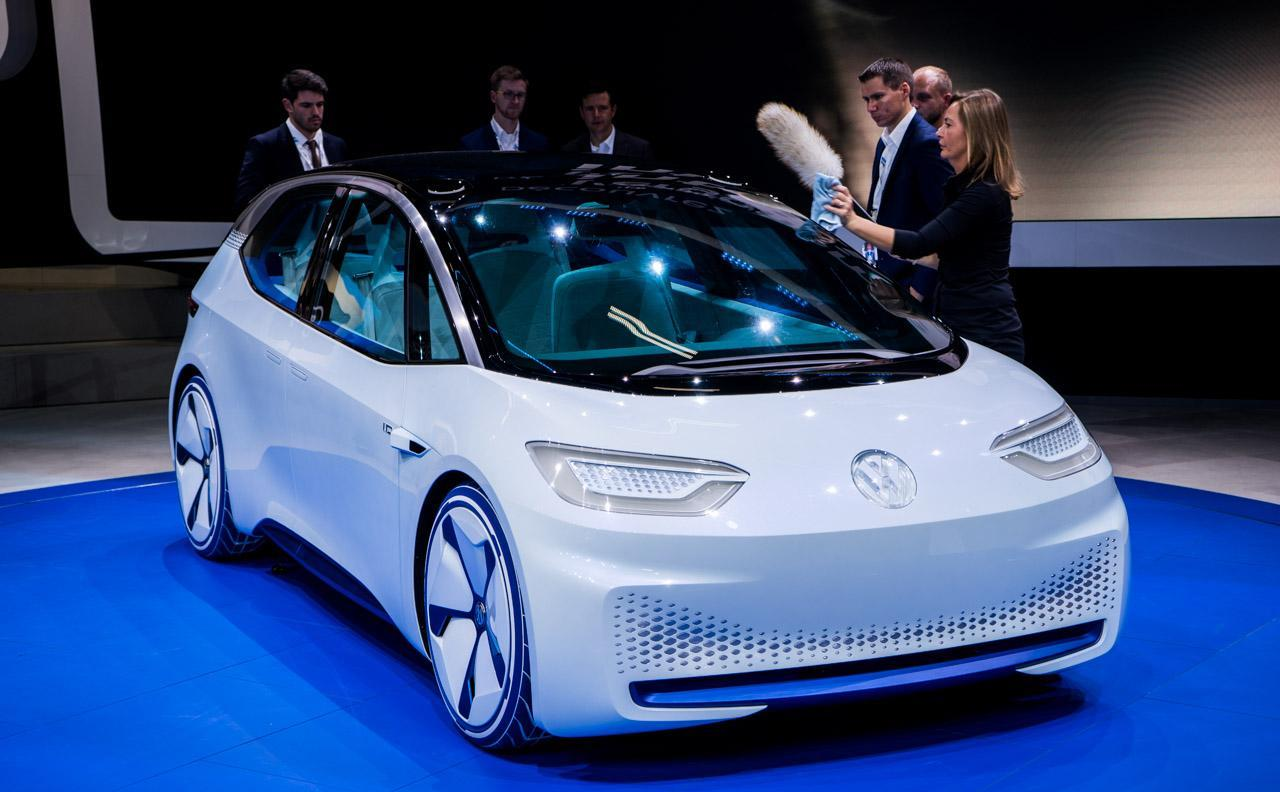 Volkswagen-iD-Concept-0005