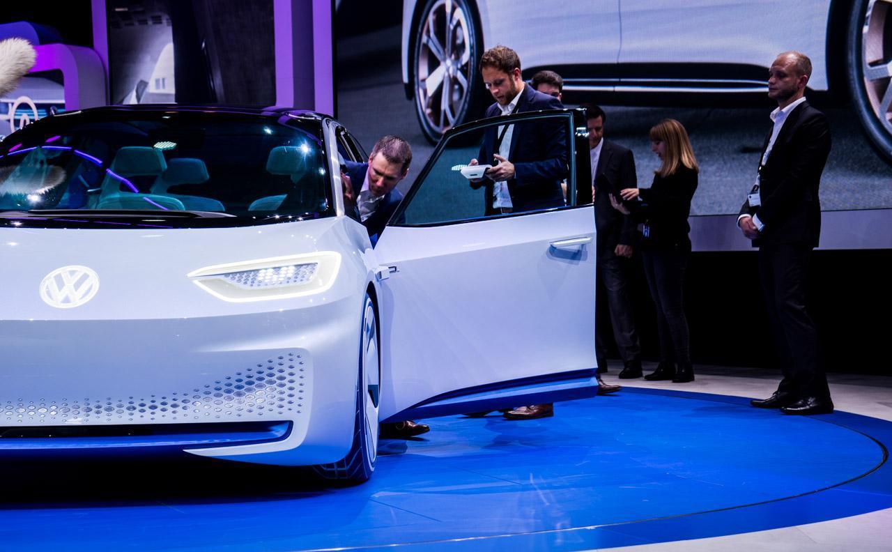 Volkswagen-iD-Concept-0006