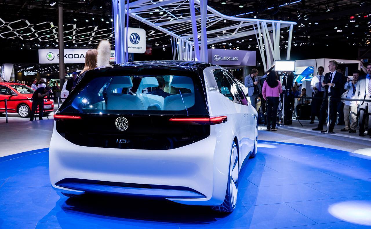 Volkswagen-iD-Concept-0008