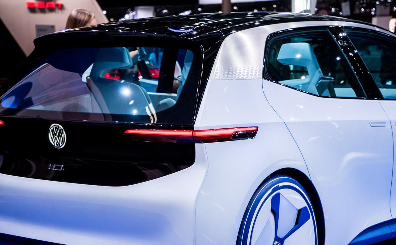 Volkswagen-iD-Concept-0009
