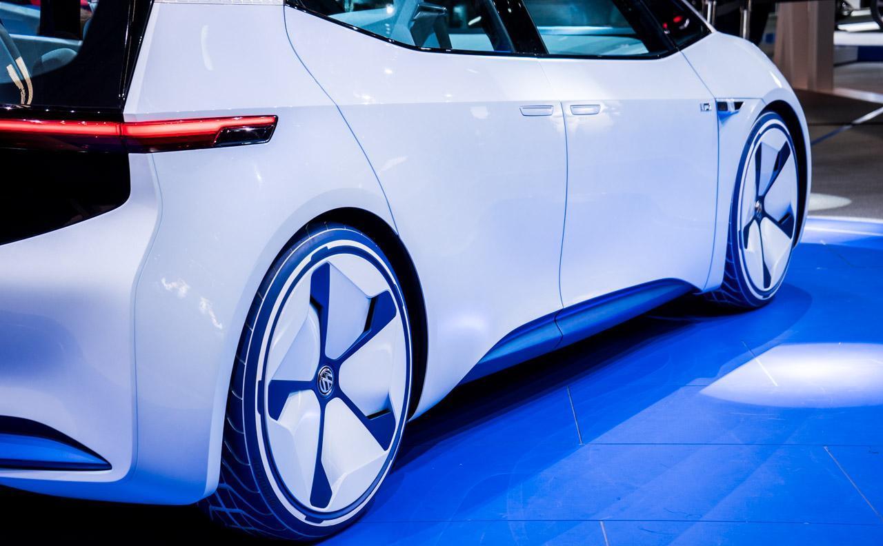 Volkswagen-iD-Concept-0010