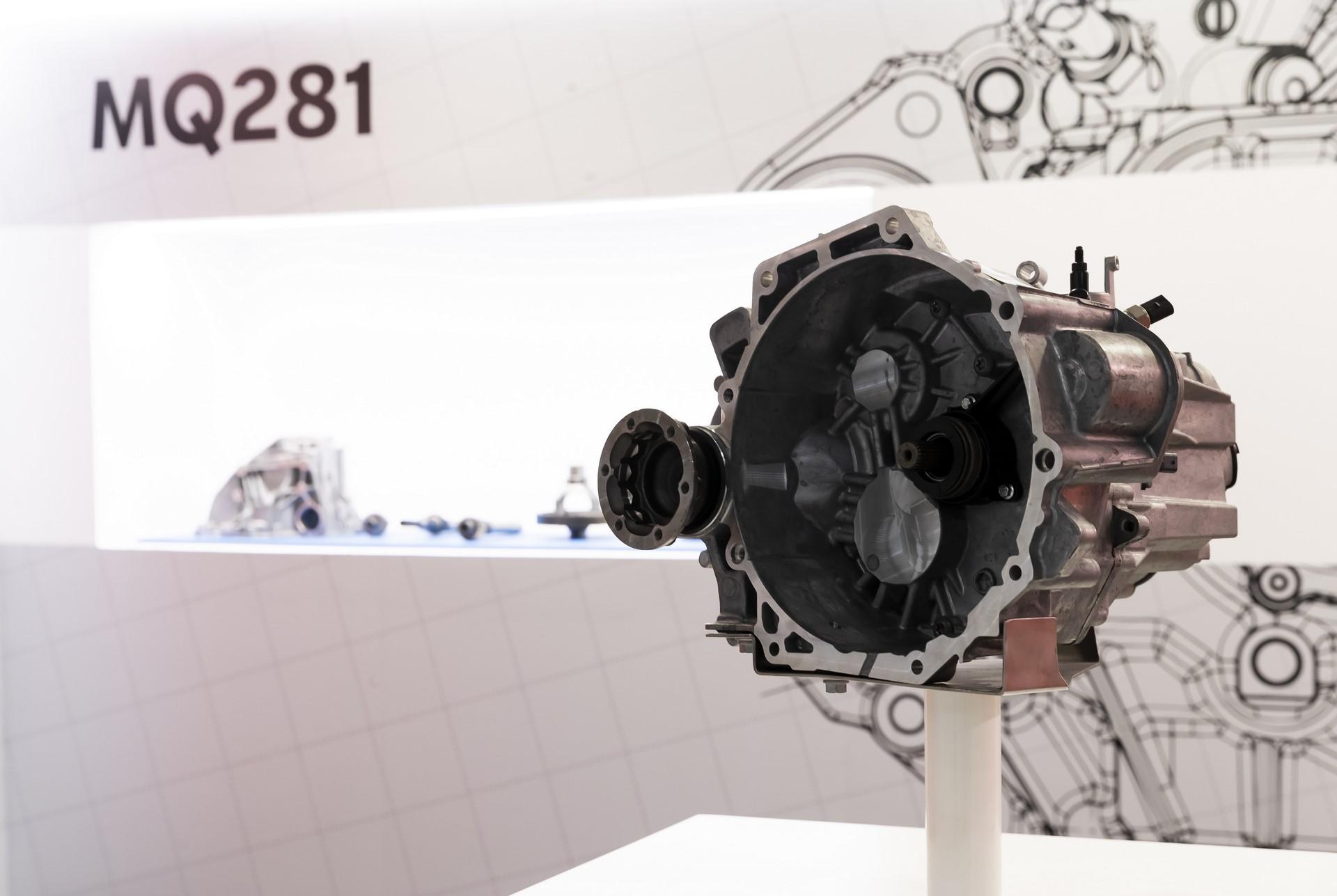 VW-new-MQ281-manual-gearbox-2
