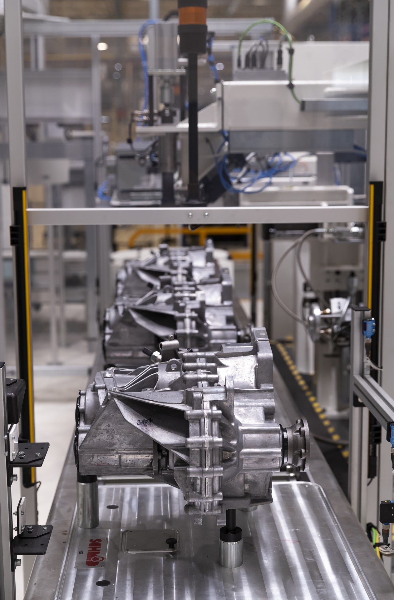 VW-new-MQ281-manual-gearbox-7