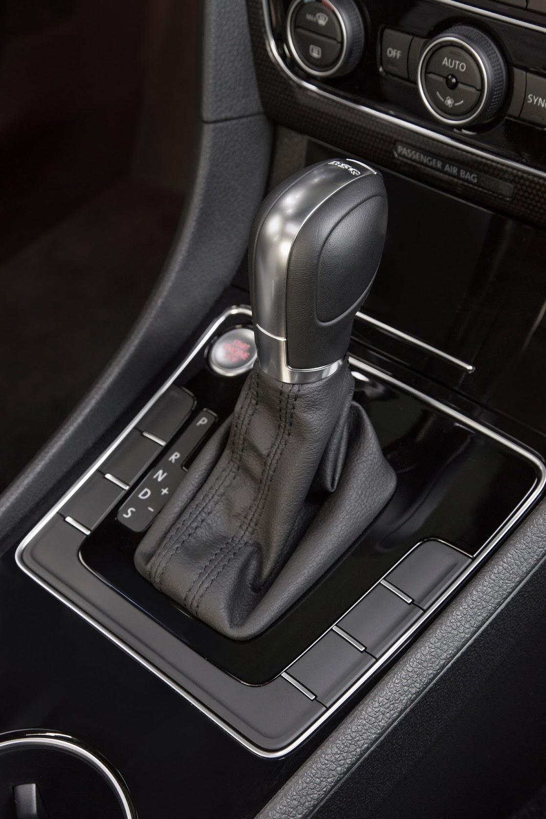 VW Passat GT Concept (5)