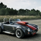 thumbs wild 1100 hp weineck cobra sells for 83k in paris photo gallery 1 Gallery