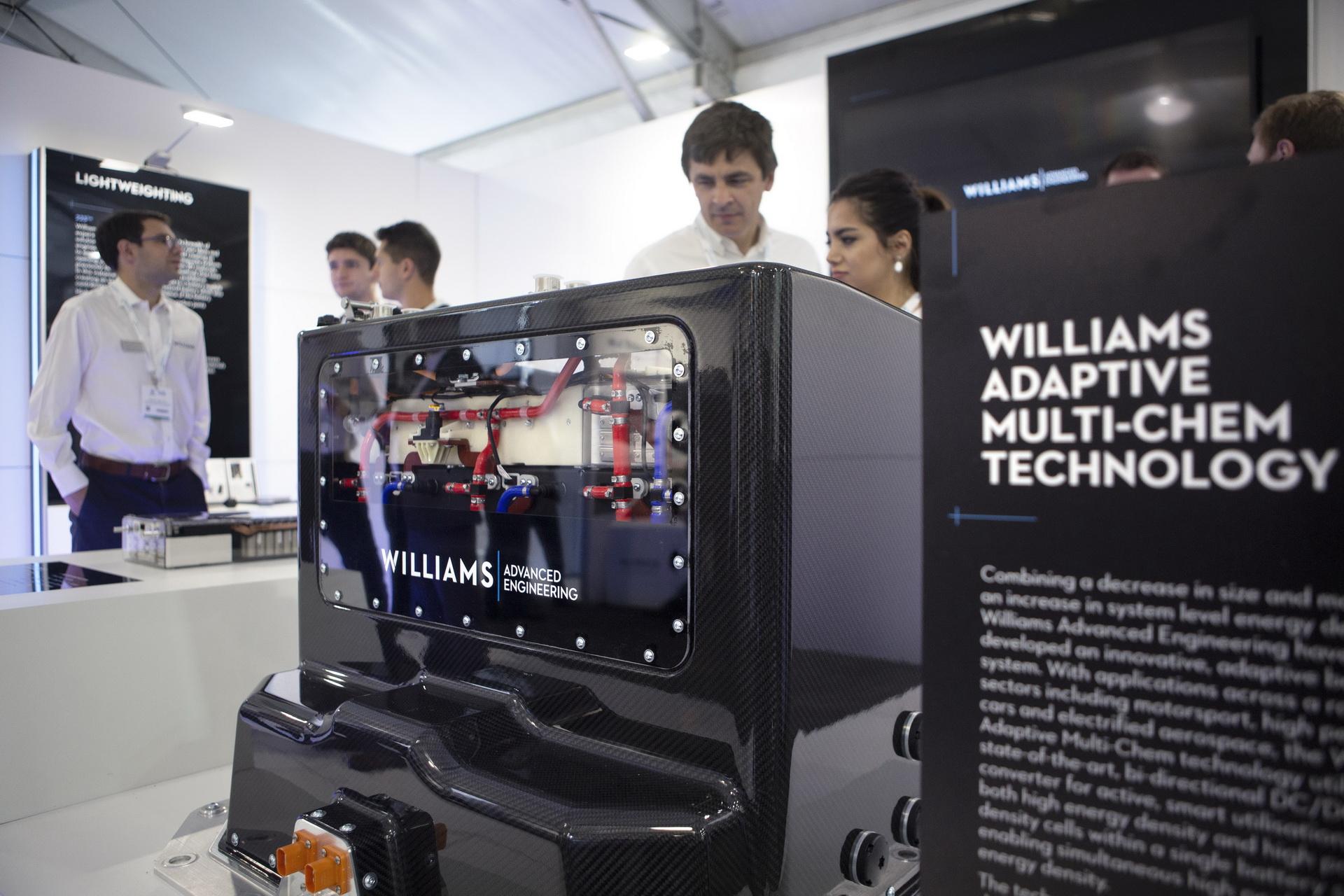 Williams-Adaptive-Multi-Chem-battery-6