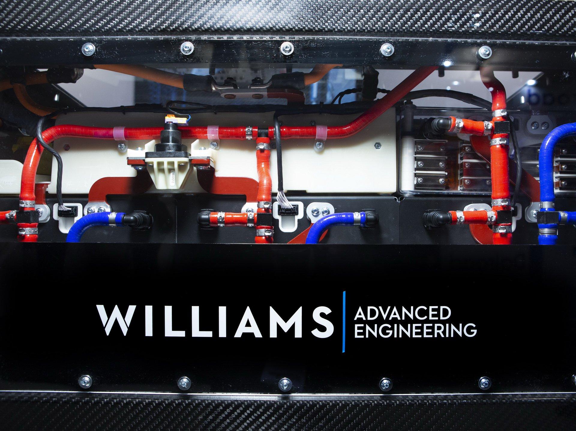 Williams-Adaptive-Multi-Chem-battery-7
