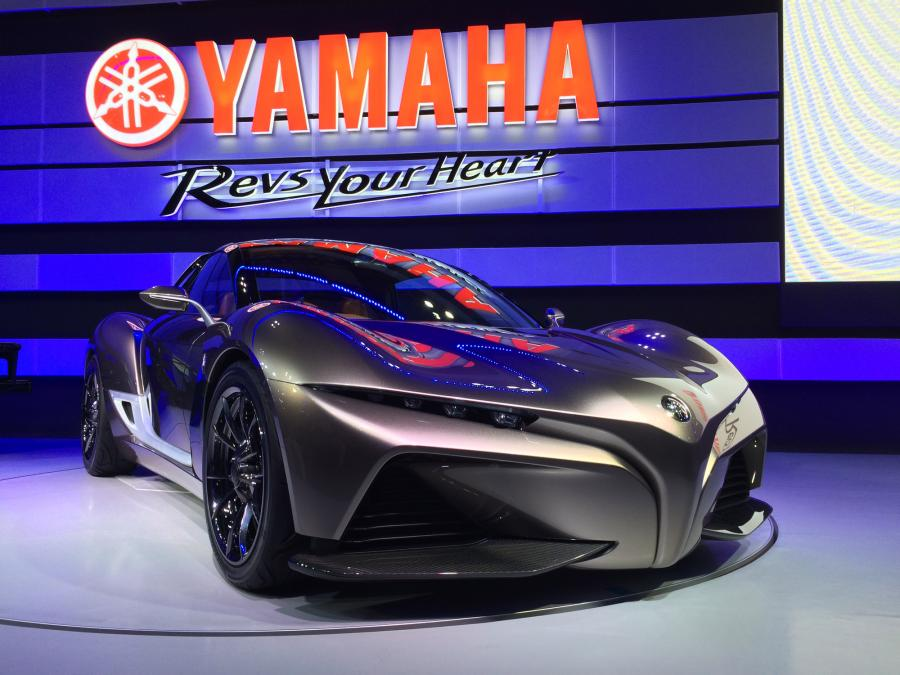 yamaha-sports-ride-005
