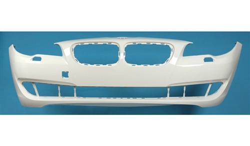 stossfaenger-bmw-f10-custom