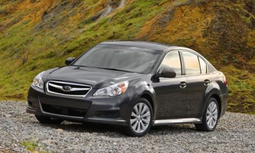 subaru forums legacy. Drive: 2010 Subaru Legacy