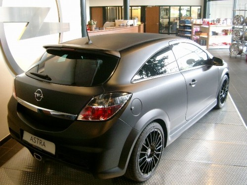 opel astra opc nurburgring edition. Black Bedroom Furniture Sets. Home Design Ideas