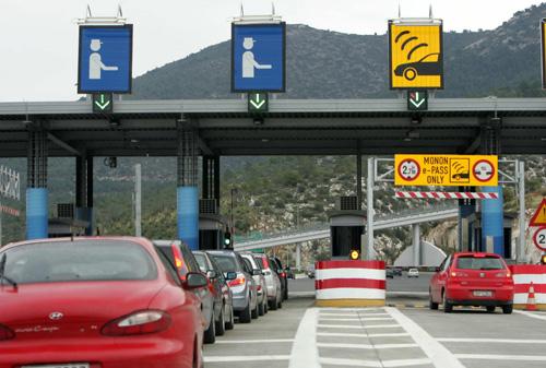 http://www.autoblog.gr/wp-content/uploads/2009/09/diodia1.jpg
