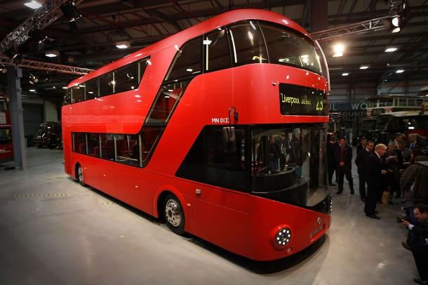 Αποτέλεσμα εικόνας για λεωφορεία λονδίνο