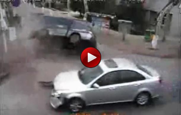 Video: Γι΄αυτό υπάρχουν τα Stop