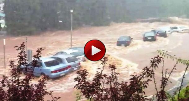 http://www.autoblog.gr/wp-content/uploads/2011/01/Toowoomba-Flood.jpg