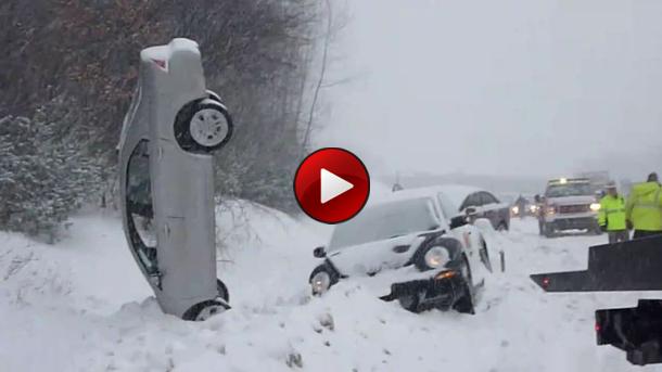 http://www.autoblog.gr/wp-content/uploads/2011/02/snow-crash.jpg