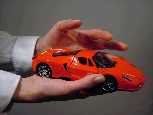 http://www.autoblog.gr/wp-content/uploads/2011/04/auto_insurance-e1301667061487.jpg