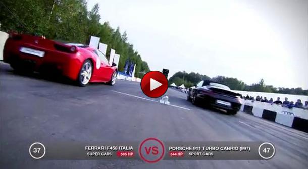 http://www.autoblog.gr/wp-content/uploads/2011/06/Ferrari-458-Italia-vs-Porsche-911-Turbo.jpg