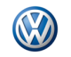 Volkswagen Test Drives