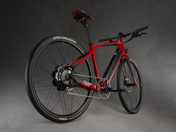 Specialized-Turbo-1-610x457.jpg