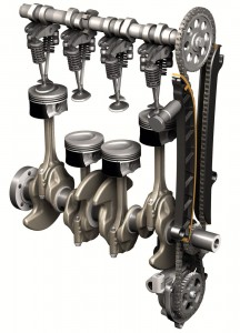 Volkswagen TSI Engine 12 216x300 Σοβαρά προβλήματα με τους TSI κινητήρες της Volkswagen στη καδένα χρονισμού