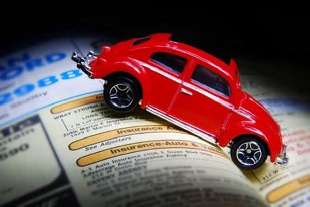 http://www.autoblog.gr/wp-content/uploads/2012/06/insurance-610x408.jpg
