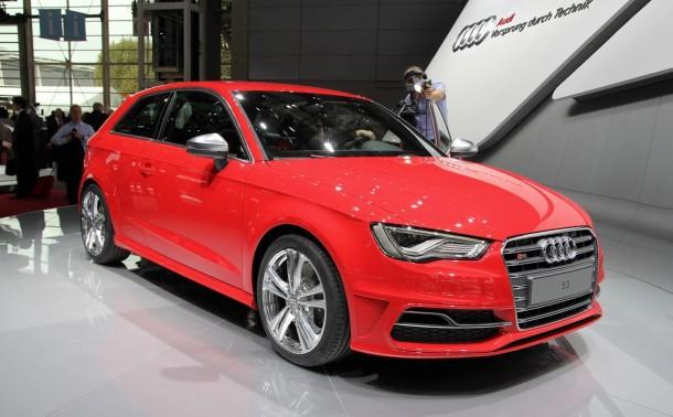 http://www.autoblog.gr/wp-content/uploads/2012/09/Audi-S3-2013-Live-in-Paris-2012-2-610x378.jpg