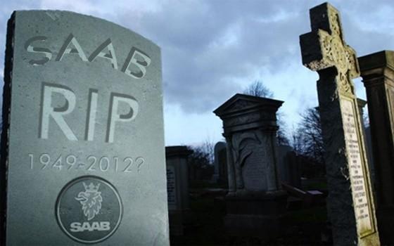 SAAB-RIP-1