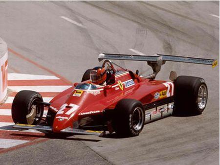 1982ferrari126c2