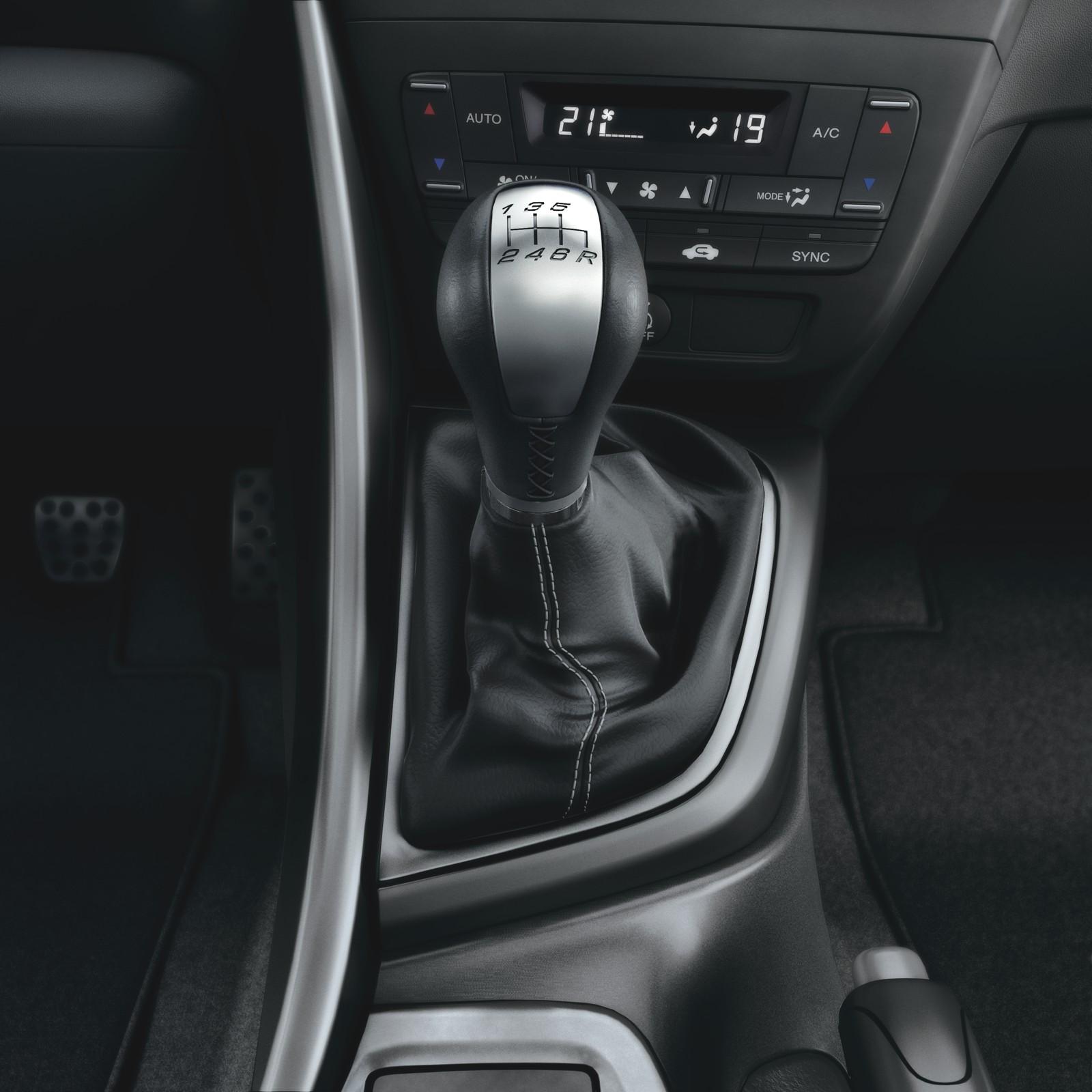 2013 Nissan Gt R Interior: Civic Interior(3)